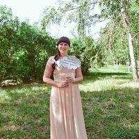 доктор праздник ведущая Елена Степанская платье цвета пудры