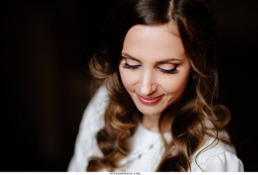 Визажист в Праге Анжела Блазински  Свадебный Макияж , вечерний макияж  make up Angelie Blazinski  - фото 14568716 Визажист Angelie Blazinski