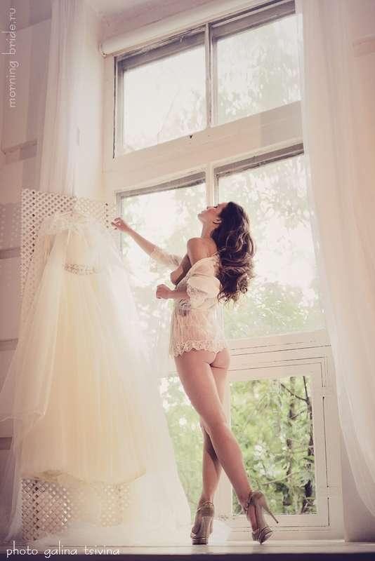 Идея для фотосессии - фото 3109423 Свадебный распорядитель Екатерина Захожая