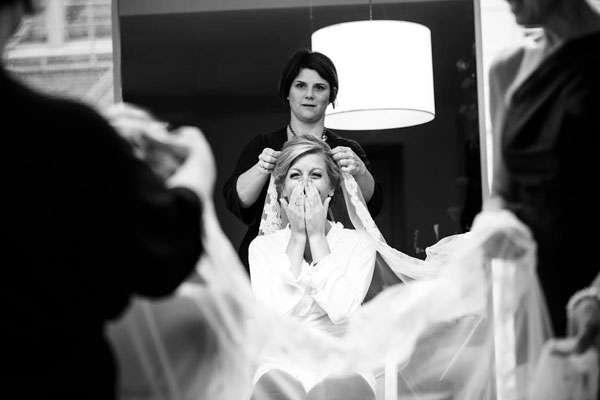 Идея для фотосессии - фото 3109437 Свадебный распорядитель Екатерина Захожая