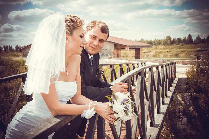 Фото 4659085 в коллекции Портфолио - Свадебный распорядитель Екатерина Захожая