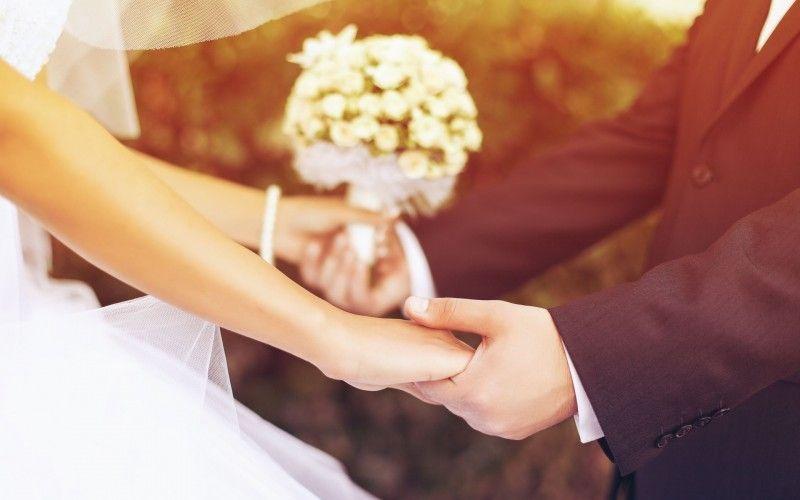Фото 4659817 в коллекции Портфолио - Свадебный распорядитель Екатерина Захожая