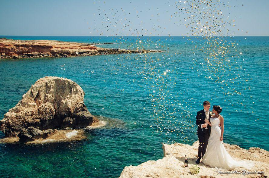 свадебная фотосессия на кипре фото позволяет
