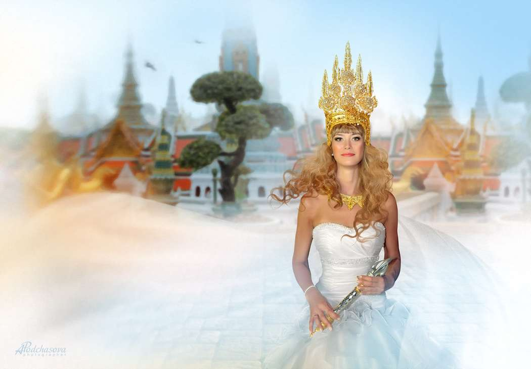 Фото 2802375 в коллекции Портфолио - Фотограф Подчасова Анна на о. Самуи, Таиланд