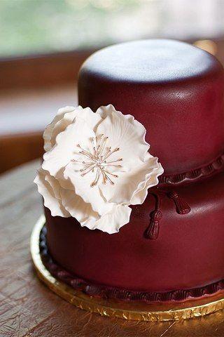 Торт. Марсала.