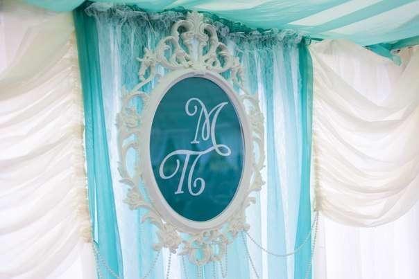Фото 3626133 в коллекции Свадьбы - Арт Wedding ,свадебный декор