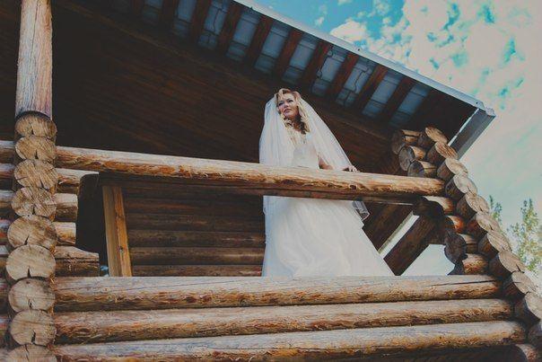 Фото 3626143 в коллекции Портфолио - Арт Wedding ,свадебный декор