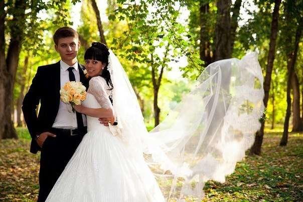 Фото 3626161 в коллекции Портфолио - Арт Wedding ,свадебный декор