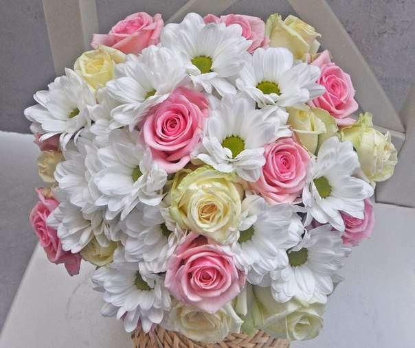 Фото 3626219 в коллекции Портфолио - Арт Wedding ,свадебный декор