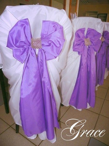 Фото 2837019 в коллекции Мои фотографии - Студия свадебного декора Grace