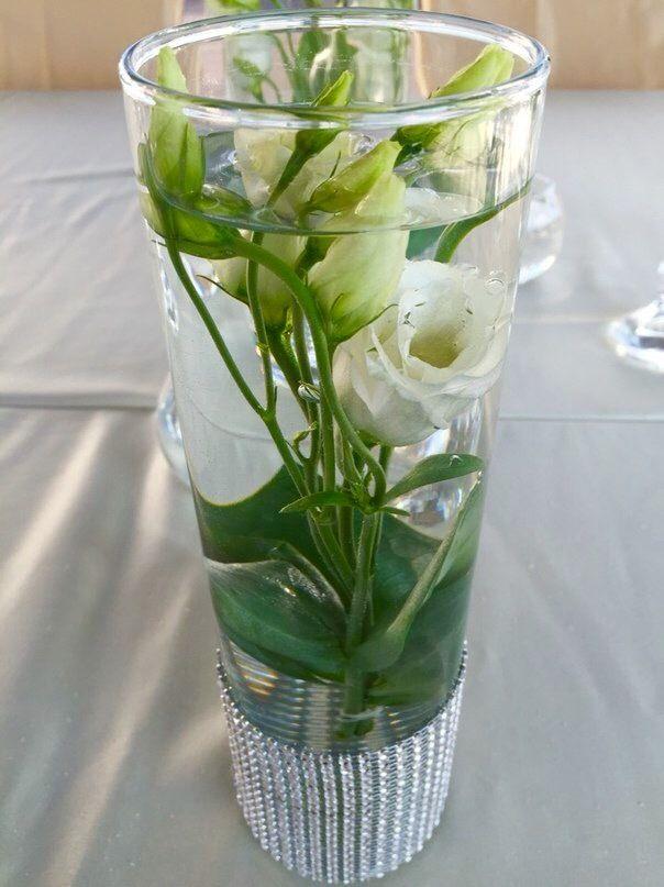На летней террасе, классическое белое оформление - фото 11036938 Студия декора Rizi