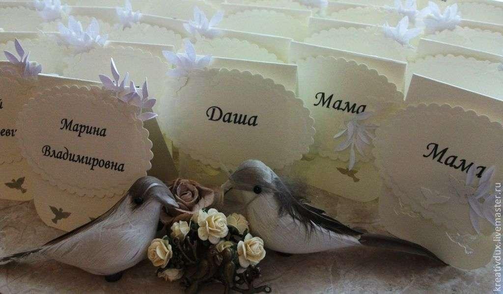 Фото 2838649 в коллекции Свадебный декор - Студия свадебного декора Smile