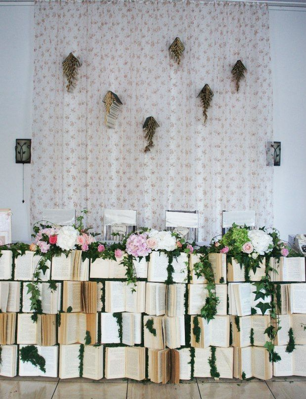 Фото 2849003 в коллекции Мои фотографии - IdeaFlor Decor - свадебный декор