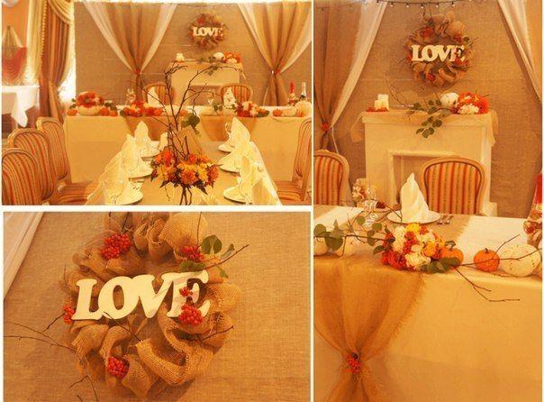 Фото 3602937 в коллекции Мои фотографии - IdeaFlor Decor - свадебный декор