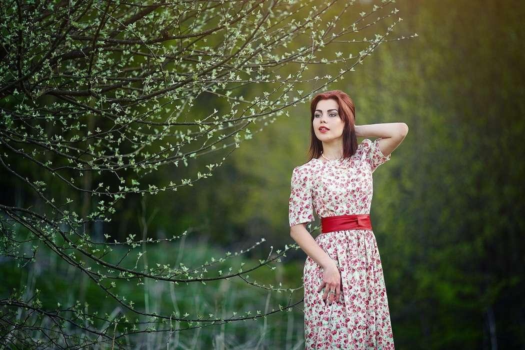 Фото 5234737 в коллекции Портфолио - Фотограф Мяснянкин Юрий