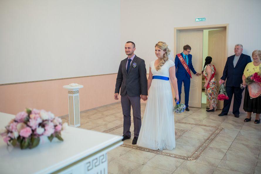 Фото 13026312 в коллекции Портфолио - Фотограф Андрей Быков