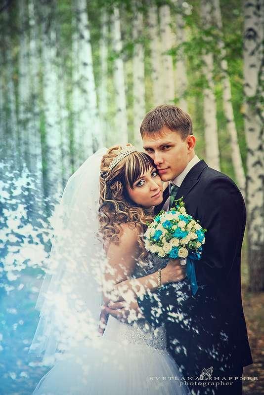 фотостудии энгельса для свадьбы что