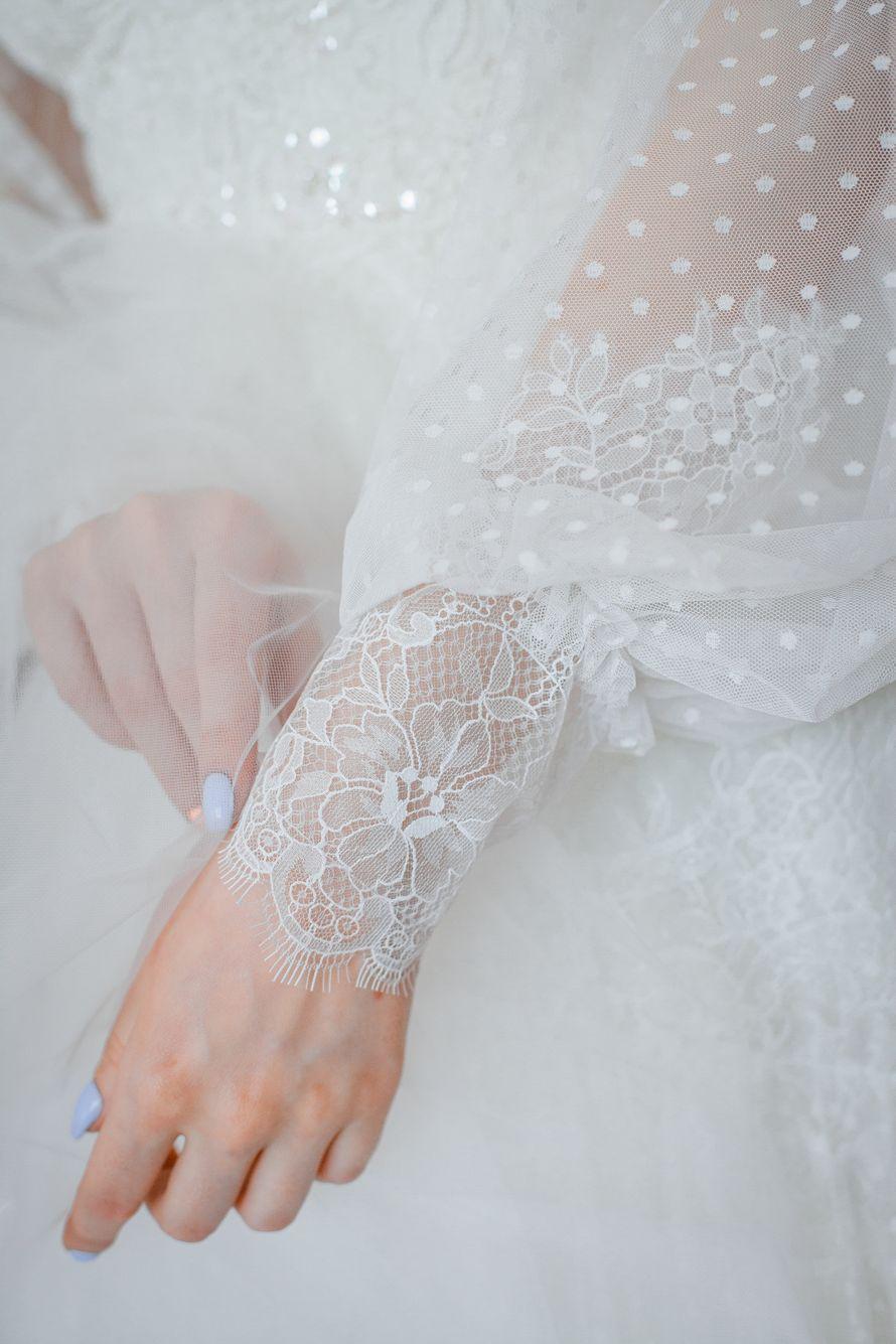 "Платье ""Taya"""