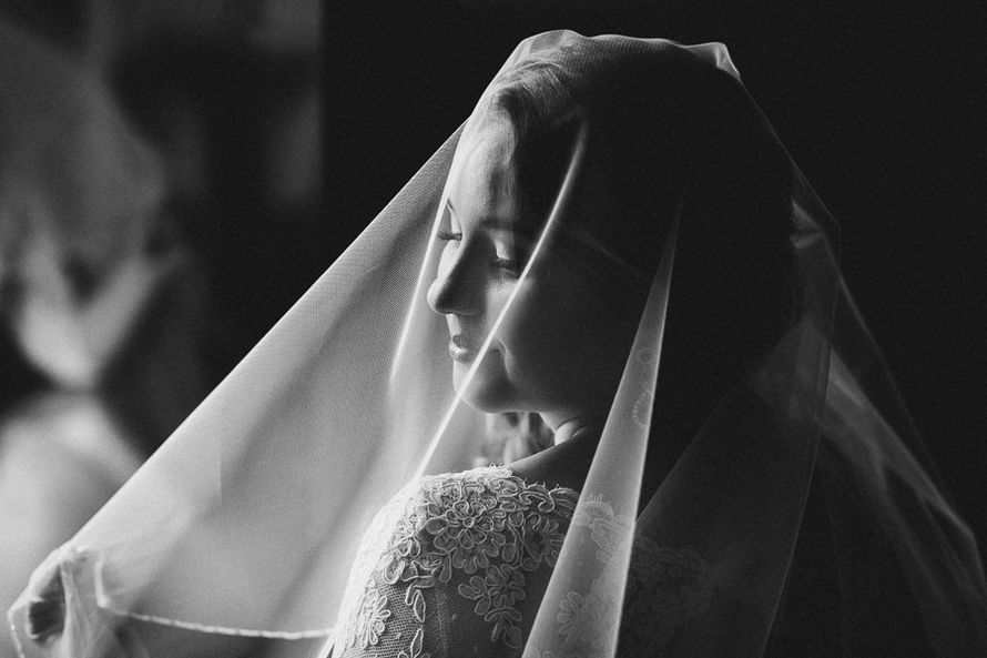 Фото 6689118 - Невеста01