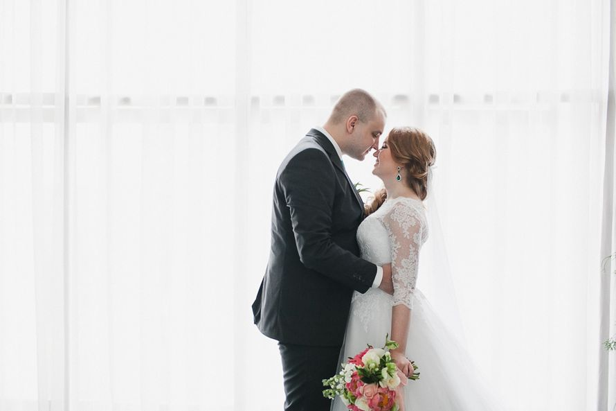Фото 6689352 - Невеста01