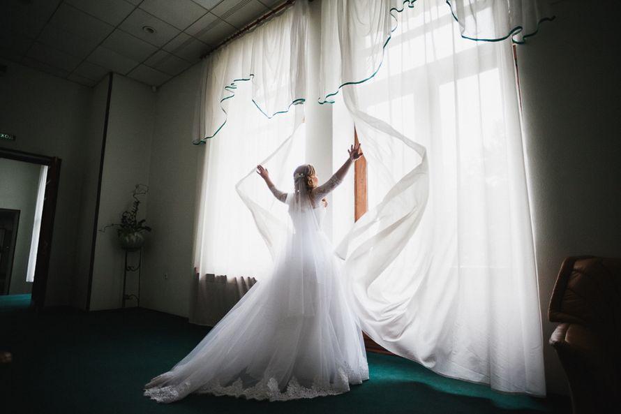 Фото 6689356 - Невеста01
