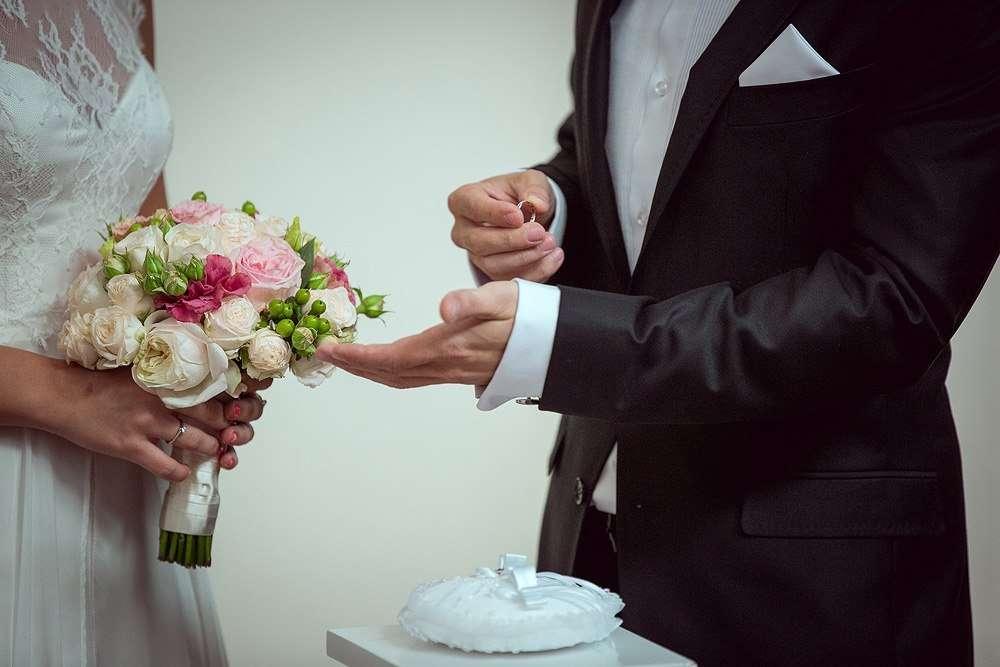 """Пакет """"Свадьба под ключ"""". Версия Стандарт. - фото 3130131 Компания Троя - организация свадеб"""