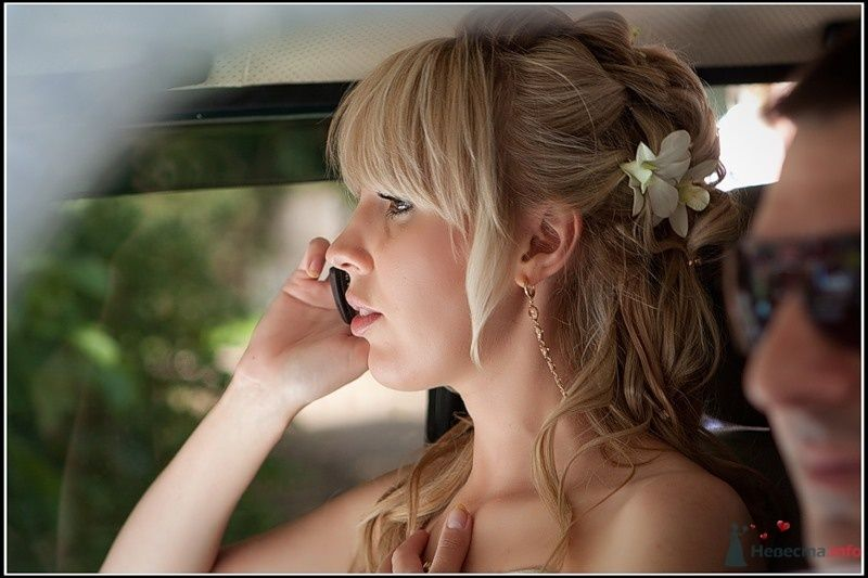 Фото 33306 в коллекции Мои фотографии - tsarina