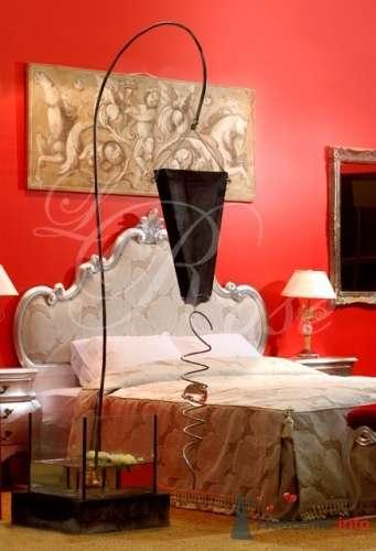 """Фото 17914 в коллекции Авторские свечи - Галерея цветов """"L'Rose"""""""