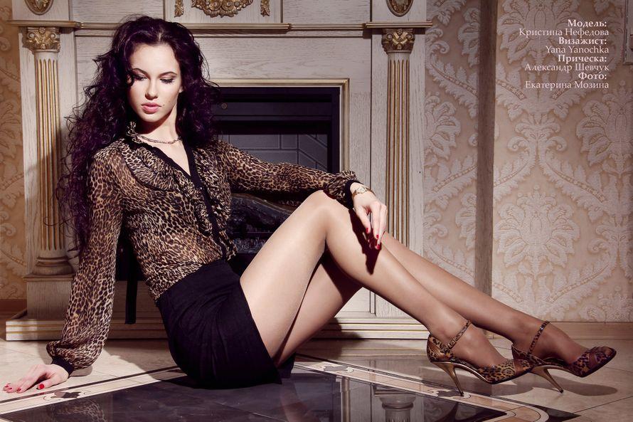 Александра шевчук порно фото 44