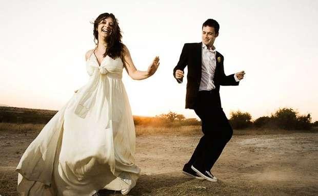 Фото 2925681 в коллекции свадебные танцы - Te Amo школа танцев