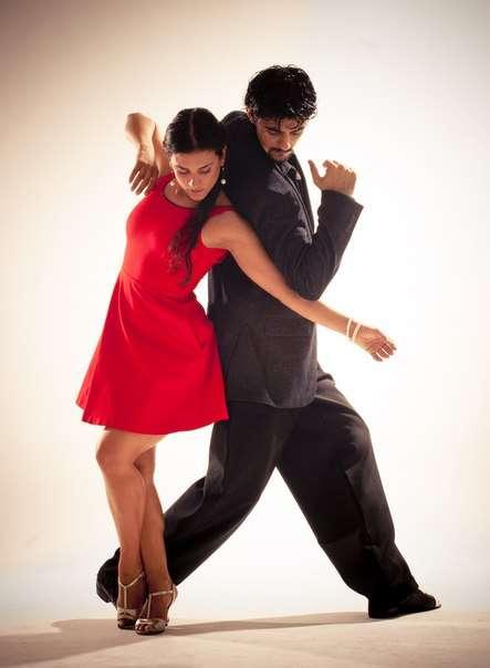 Фото 2925737 в коллекции свадебные танцы - Te Amo школа танцев
