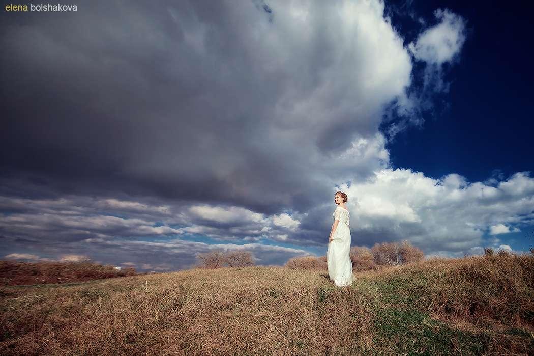 Фото 1863093 в коллекции Мои фотографии - Фотограф Елена Большакова