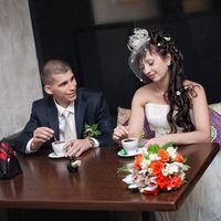 Денис и Лена 2012