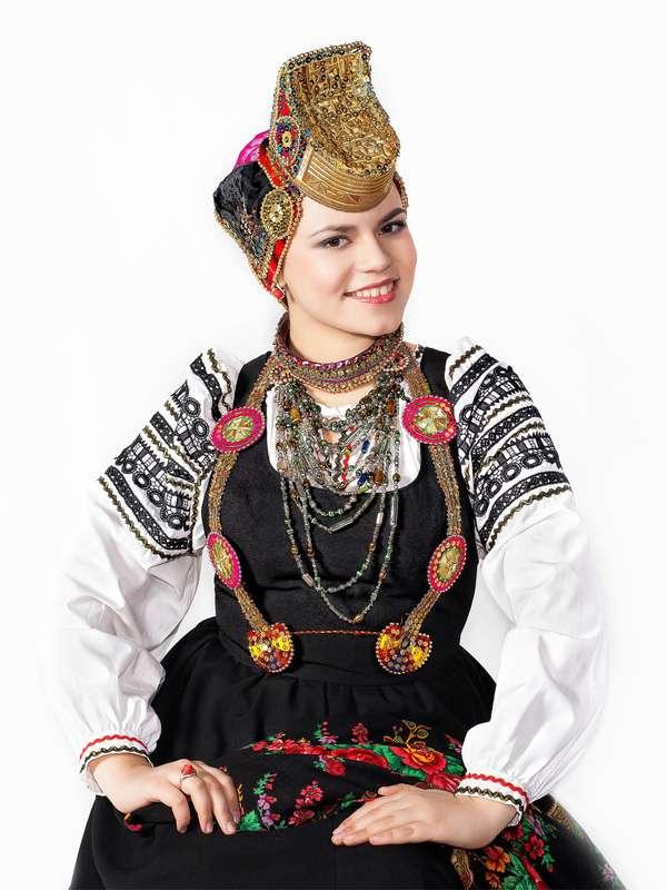Славяна 2013 год - фото 2999463 Фотограф Якушев Николай