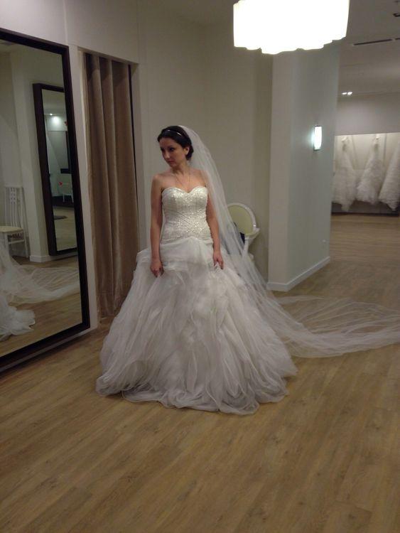 Фото невест где грудь торчит из платья, просмотр коротких роликов порно сайт с большими членами
