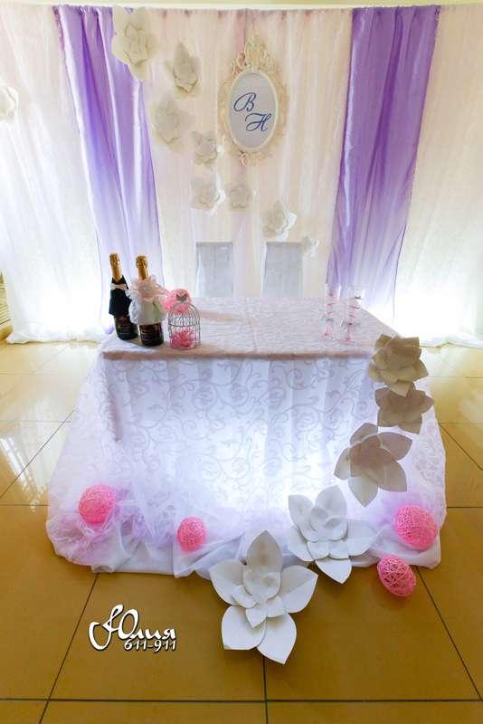Фото 2974391 в коллекции Мои фотографии - Юлия Праздничная - организация свадьбы