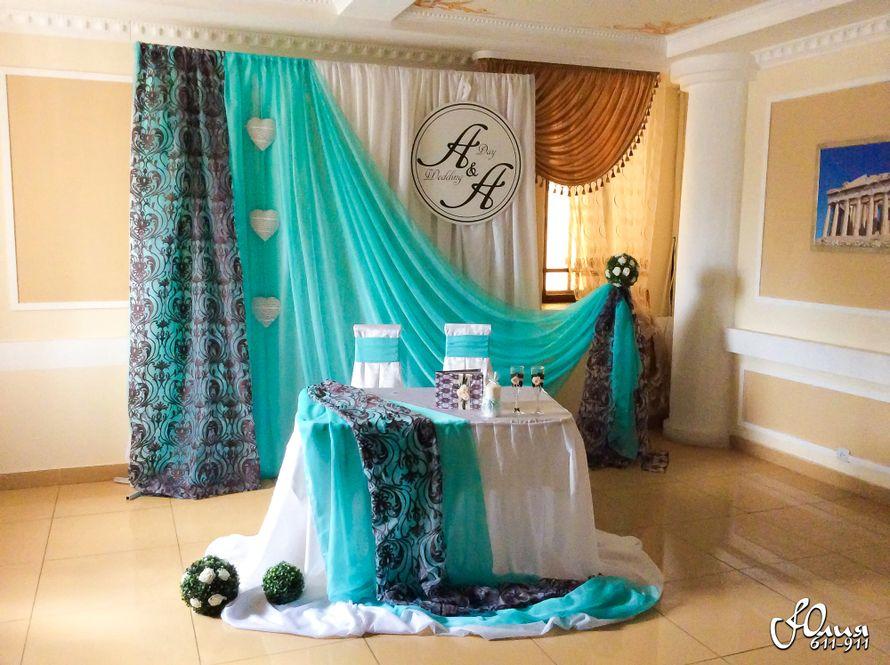 Фото 2974393 в коллекции Мои фотографии - Юлия Праздничная - организация свадьбы