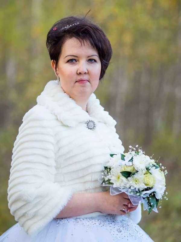Фото 8203828 в коллекции Свадьба Александр и Марина - Студия Videoaleks - видео и фотосъёмка