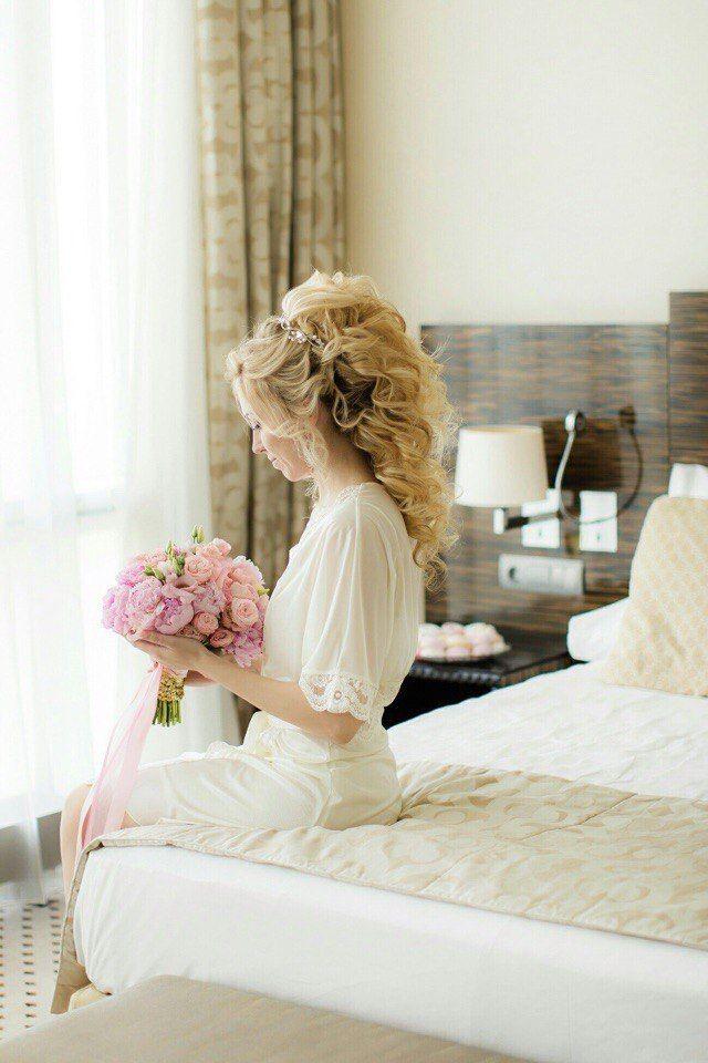 """Фото 17046062 в коллекции Свадьба Александра и Екатерины """"Rose & Gold"""" 15.07.15 - Студия декора и флористики Page of love"""