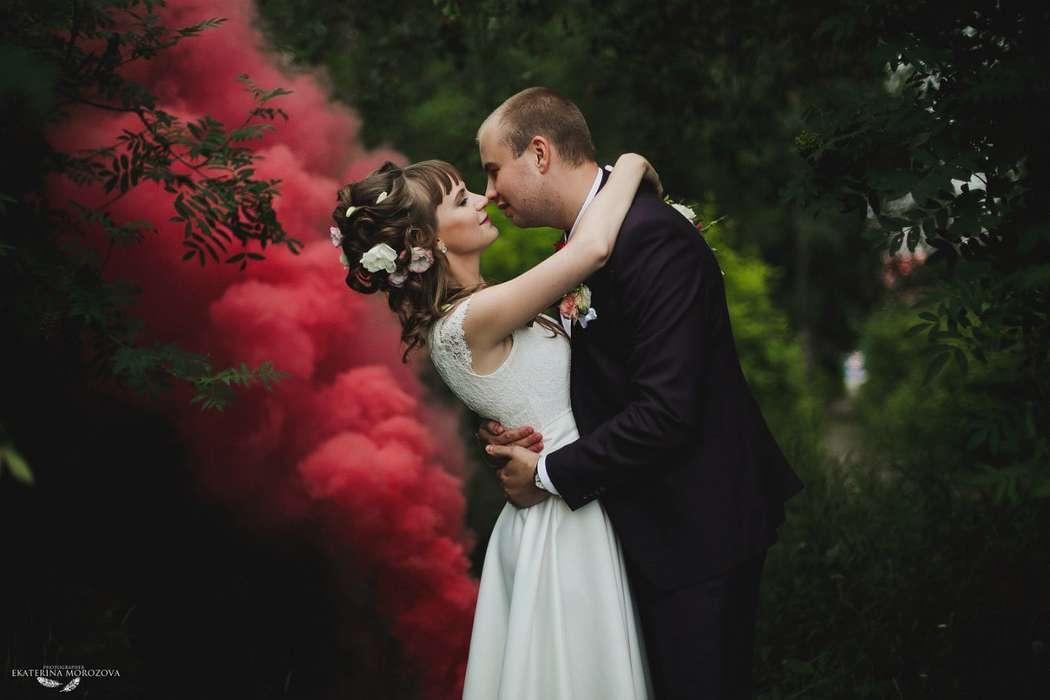 """Фото 17685890 в коллекции Портфолио - """"Мастерская веселья"""" - оформление свадеб"""