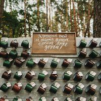 Фотограф Евгения Искра Декор  Regil Sisters Полная серия на сайте
