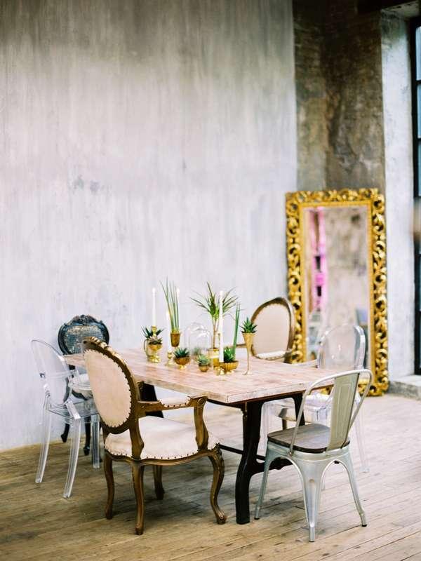 Фото 15728100 в коллекции Полина и Леша. Анонс - Teplo Event Bureau - свадебное агентство
