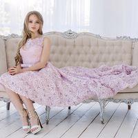 Свадебное платье Сирения-2