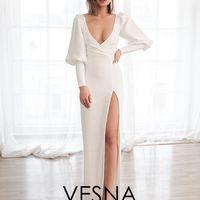 Платье Хизер