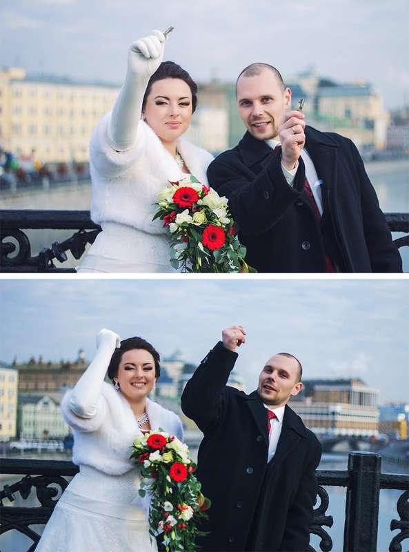 Фото 3484583 в коллекции Свадьба Каролина и Алексей - Фотограф Алиса Безукладникова