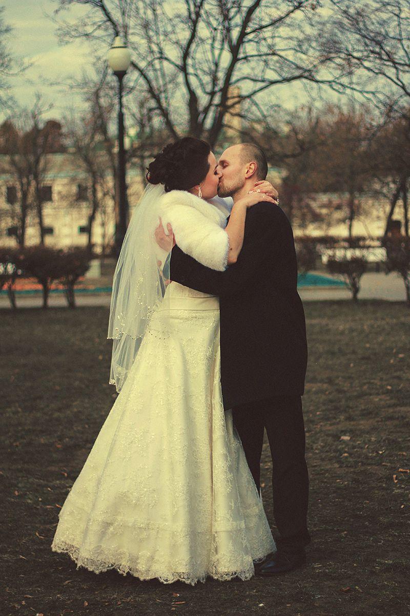 Фото 3484603 в коллекции Свадьба Каролина и Алексей - Фотограф Алиса Безукладникова