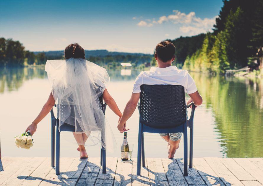 Фото 10593660 в коллекции Wedding/Свадьба - Фотограф Анастасия Щербакова
