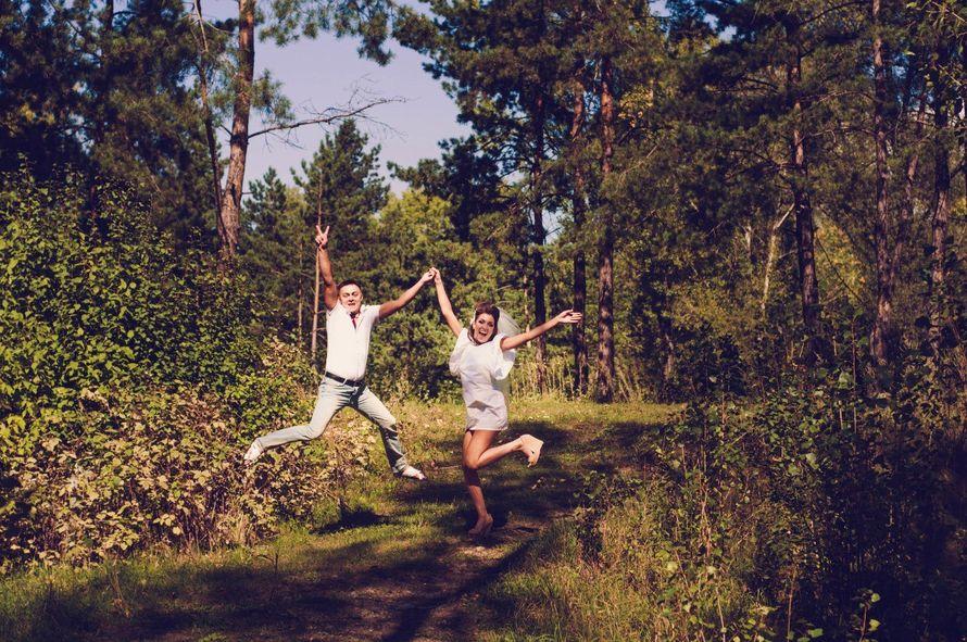 Фото 10594066 в коллекции Wedding/Свадьба - Фотограф Анастасия Щербакова