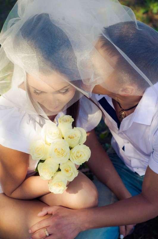 Фото 10598620 в коллекции Wedding/Свадьба - Фотограф Анастасия Щербакова