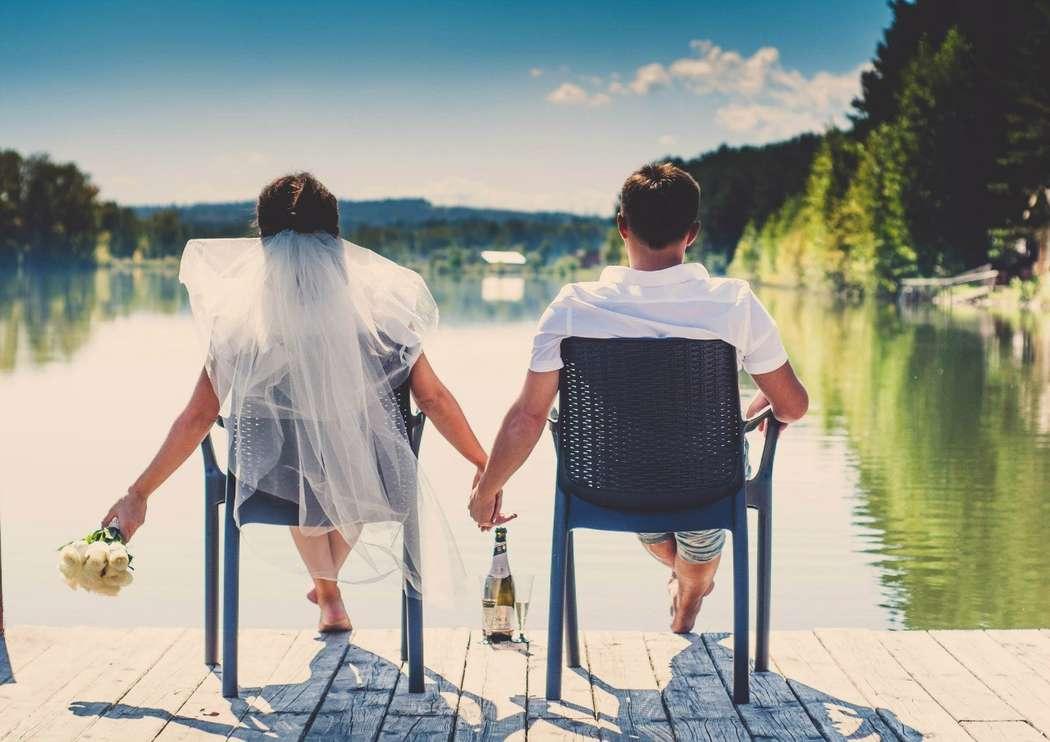 Фото 10598628 в коллекции Wedding/Свадьба - Фотограф Анастасия Щербакова